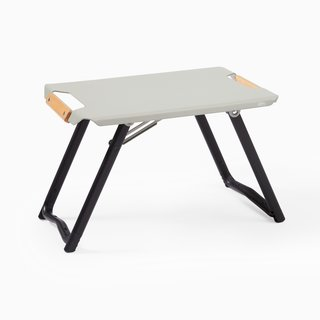 REI Co-op Outward Side Table