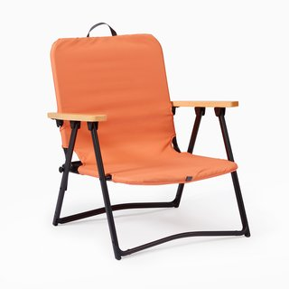REI Co-op Outward Low Lawn Chair