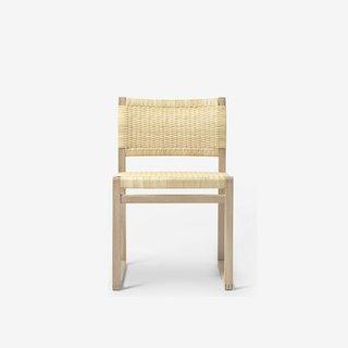 Fredericia BM61 Chair