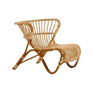 Sika Fox Chair