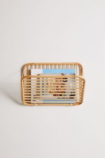 Urban Outfitters Ria Magazine Holder
