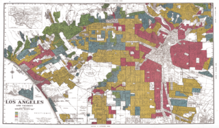 21 Resources on Redlining's Role in Cementing the American Wealth Gap