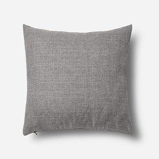 Allform Square Pillow