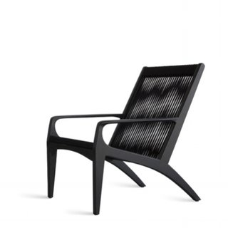 Sossego Gisele Lounge Chair