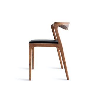 Sossego Duda Chair