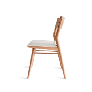 Sossego Tereza Chair
