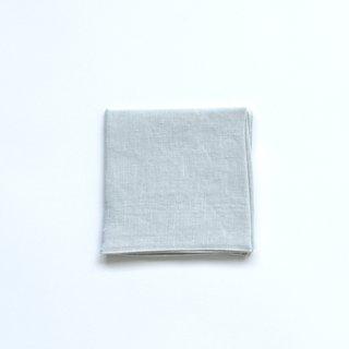 Topdrawer Motta Solid Japanese Handkerchief