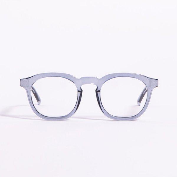 Kolo Webster Reading Glasses