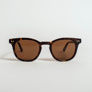 Kolo Chester Sunglasses