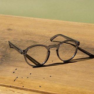 Kolo Harrison Reading Glasses