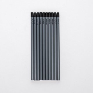 Helvetica Architect Pencil
