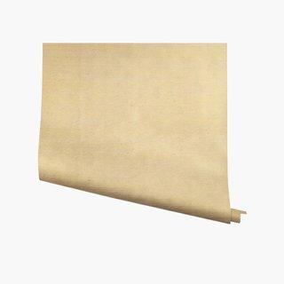 Rifle Paper Co. Palette Wallpaper