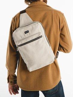 Kolo Derby Sling Bag