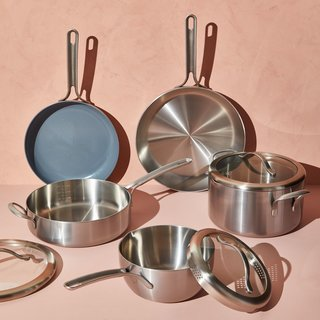 Food52 Five Two Essential Cookware