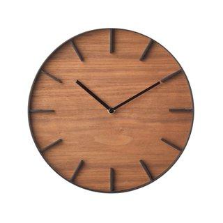 Yamazaki Home Rin Wall Clock