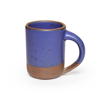 East Fork The Mug in Lapis