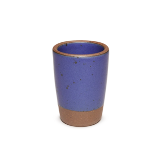 East Fork Juice Cup in Lapis