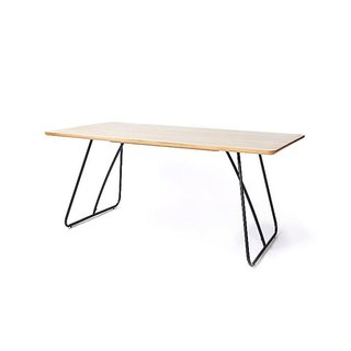 IonDesign Viveka Dining Table