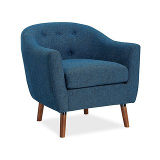Queer Eye Brie Accent Chair