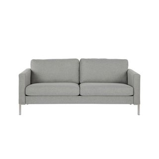 Queer Eye Fabry Modern Sofa