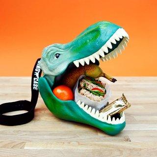 Suck UK Dinosaur Case