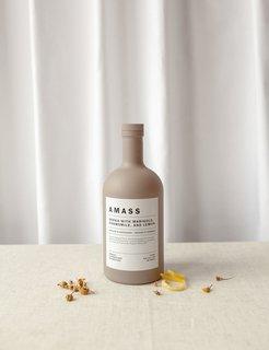 Amass Botanic Vodka