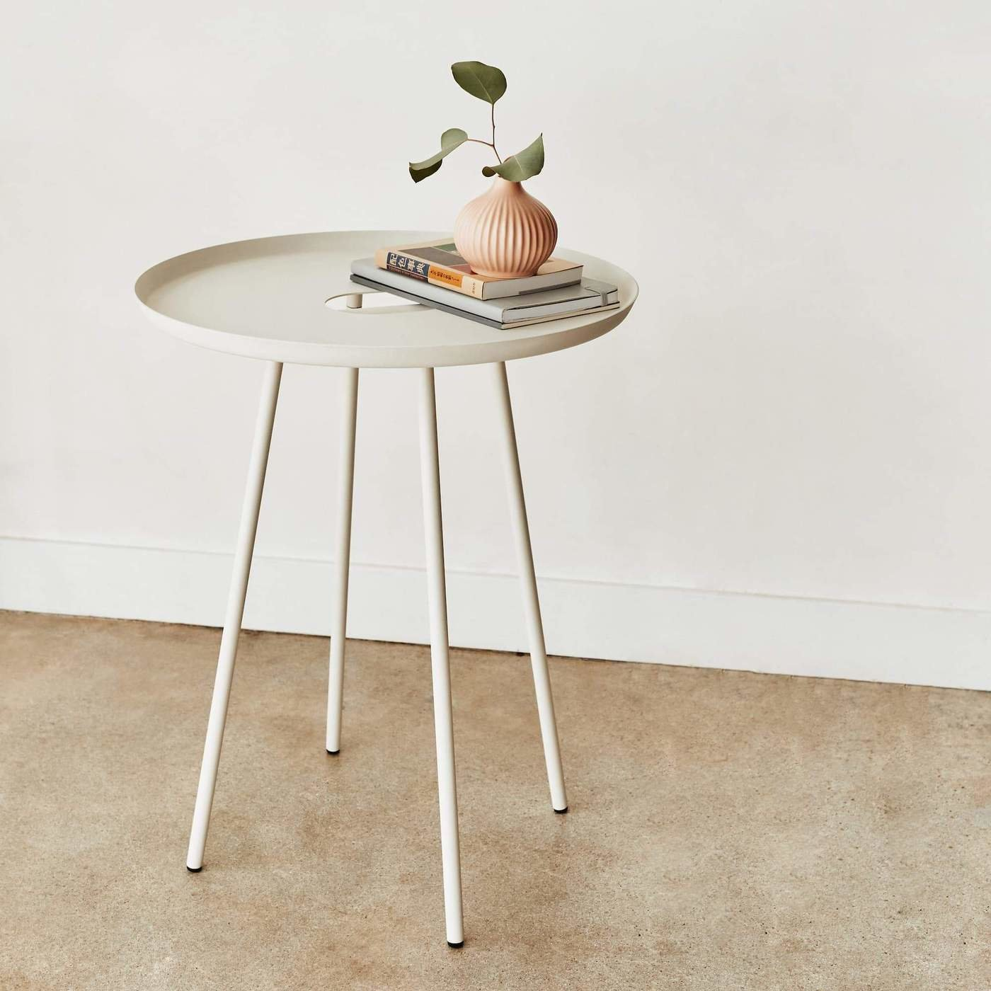 11 of Our Favorite Side Tables for Your Best Living Room