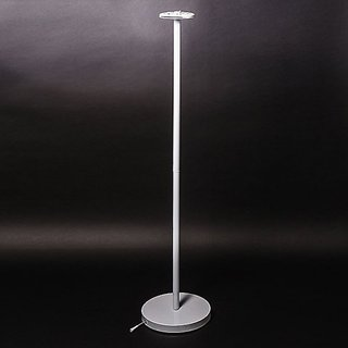 Smart & Green Stand It Floor Lamp