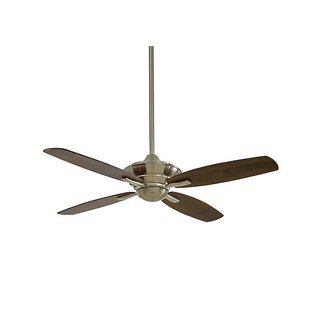 Minka Aire Fans New Era Ceiling Fan
