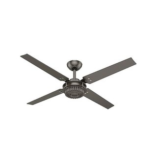 Hunter Fans Chronicle Ceiling Fan