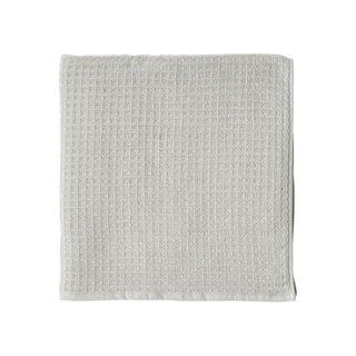 Uchino Waffle Bath Towel