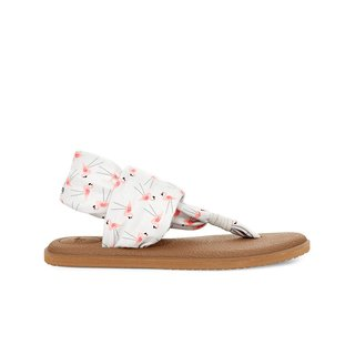 Sanuk Yoga Sling 2 x Airstream Women's Sandals