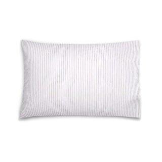 Riley Percale Pillowcase Pair