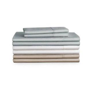 Nest Bedding Tencel Lyocell Sheet Set
