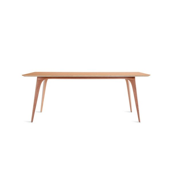 Sossego Amsterdam Table
