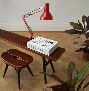 Vitra Atlas of Furniture Design