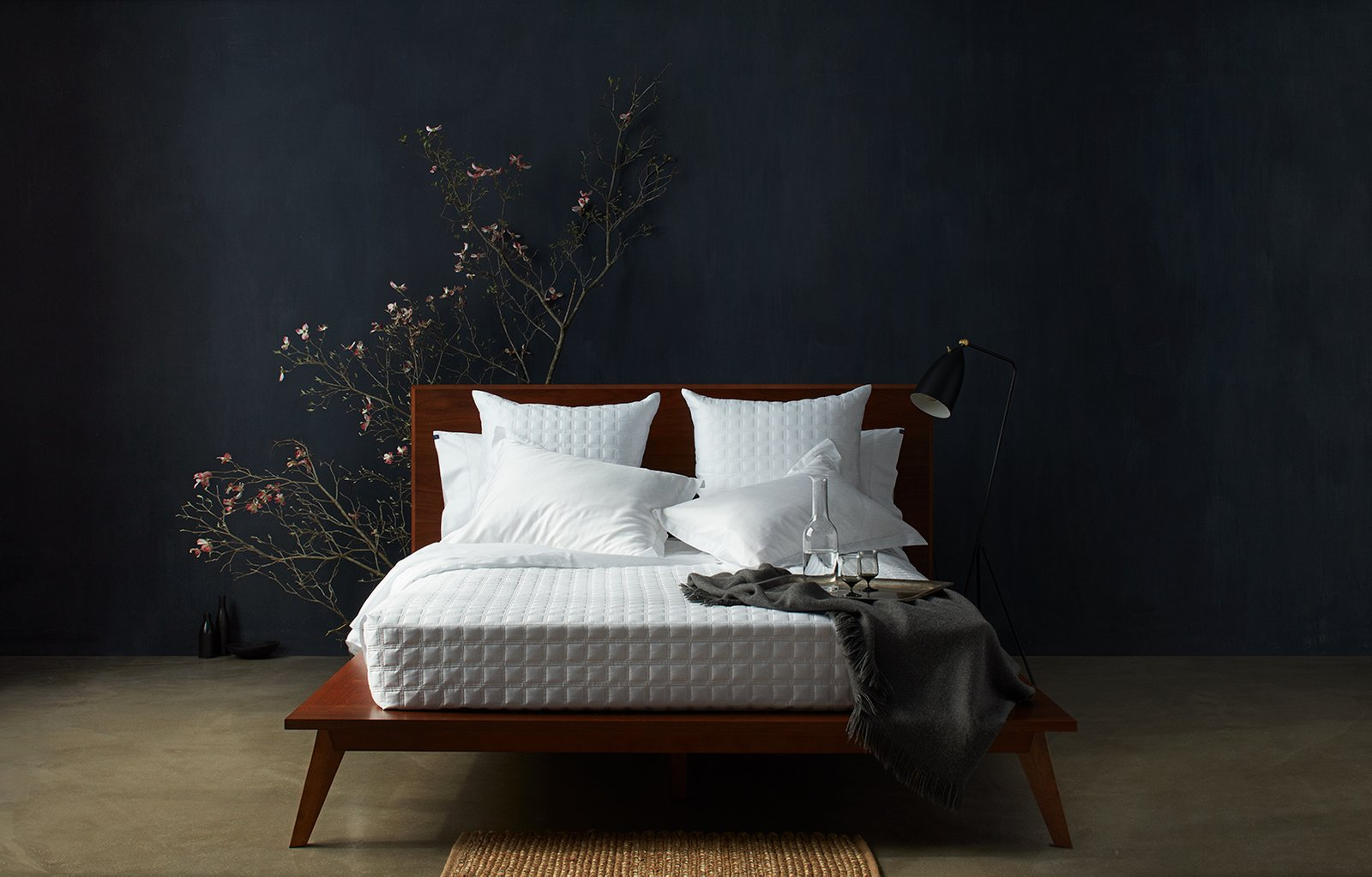 Photo 8 of 13 in The Best Places to Buy Hotel-Quality Bedding That Won't Break the Bank