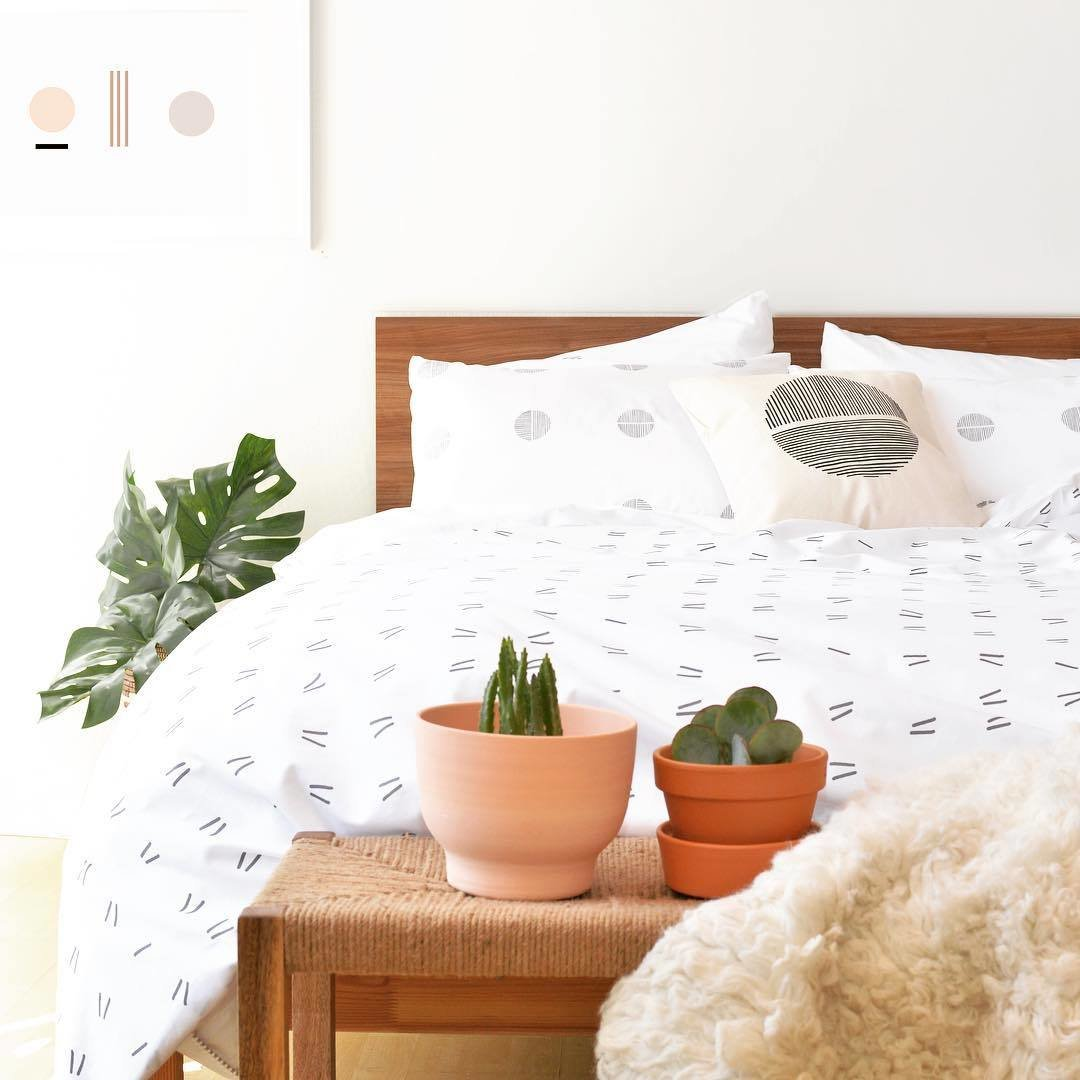 Photo 11 of 13 in The Best Places to Buy Hotel-Quality Bedding That Won't Break the Bank