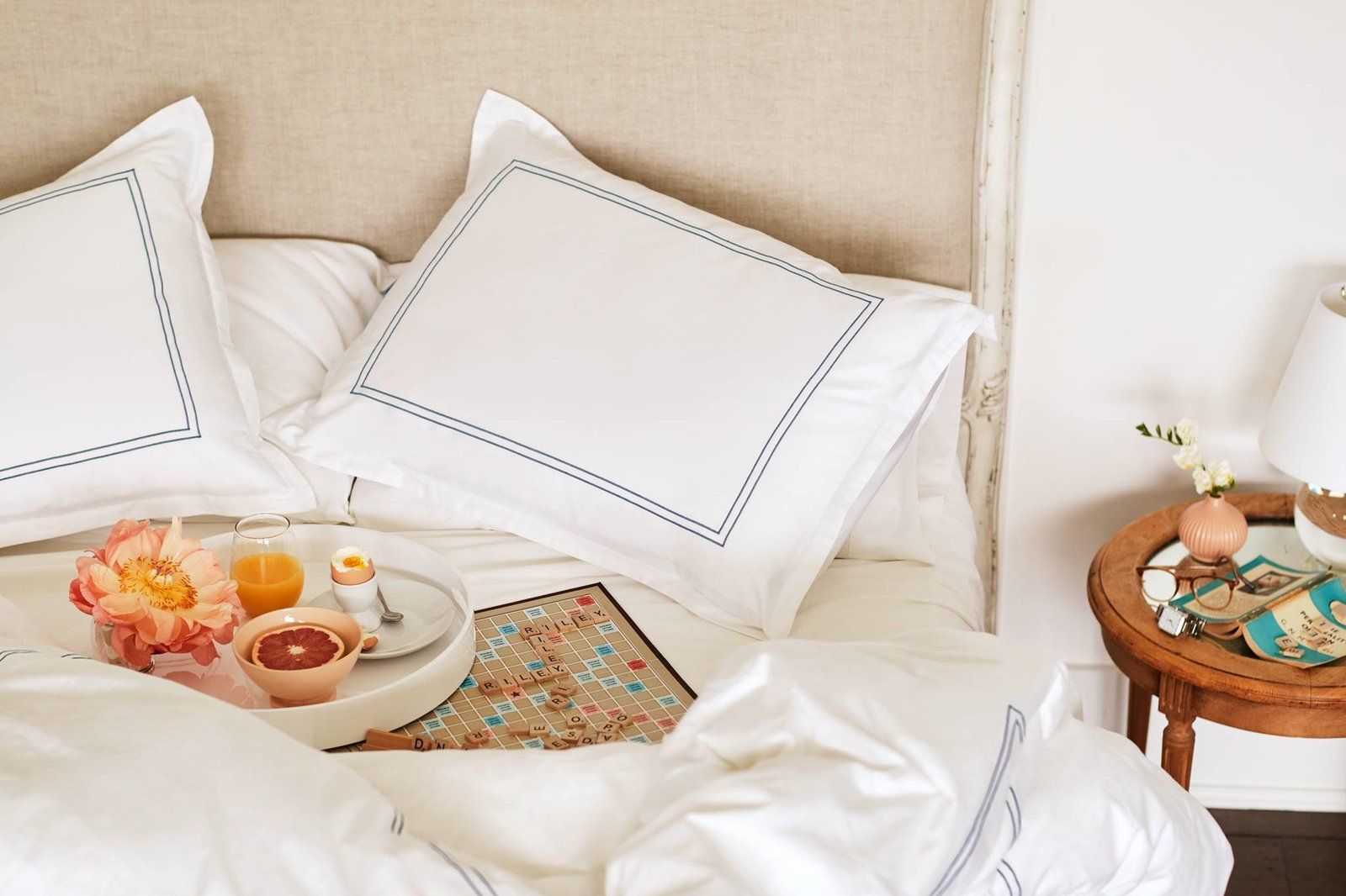 Photo 7 of 13 in The Best Places to Buy Hotel-Quality Bedding That Won't Break the Bank
