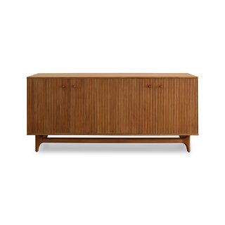 Mitchell Gold + Bob Williams Laguna Media Console