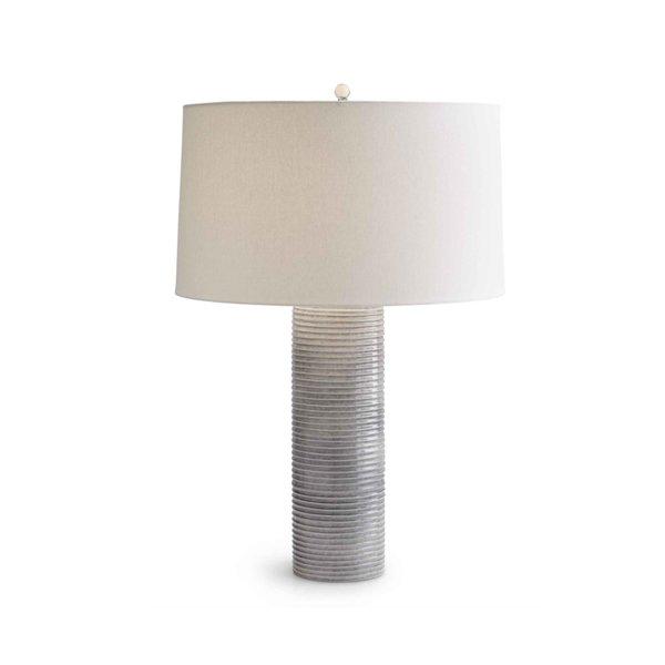 Mitchell Gold + Bob Williams Broderick Lamp