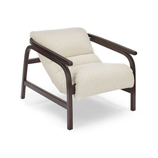 Mitchell Gold + Bob Williams Dixon Chair