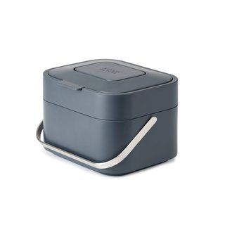 Joseph Joseph Stack 4L Food Waste Caddy