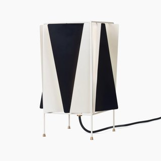 Gubi B-4 Table Lamp