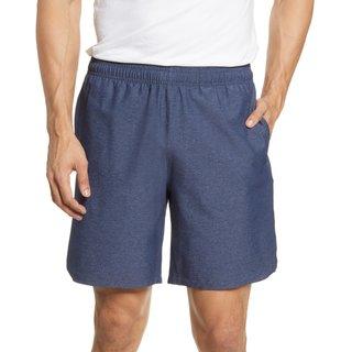 Rhone Guru Athletic Shorts