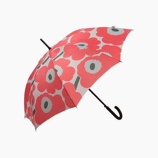 Marimekko Stick Unikko Umbrella