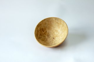 British-Nigerian Artist and Designer Yinka Ilori Is Forever Inspired by This Humble Bowl