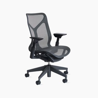 Herman Miller Cosm Chair