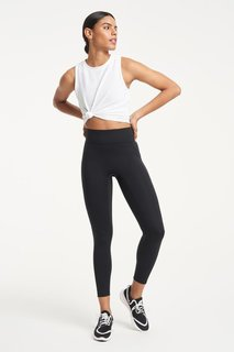 All Access Center Stage Legging With Pocket