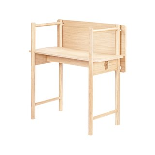 Made by Choice Fem Work Desk